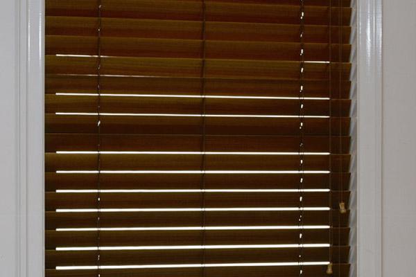 blinds gold coast