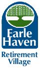 Earle Haven Retirement Village