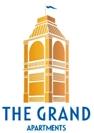 Grand Apartments